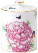 Royal Albert Miranda Kerr Friendship Tea Caddy