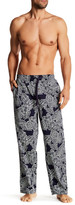 Tommy Bahama Royal Palm Drawstring Pants