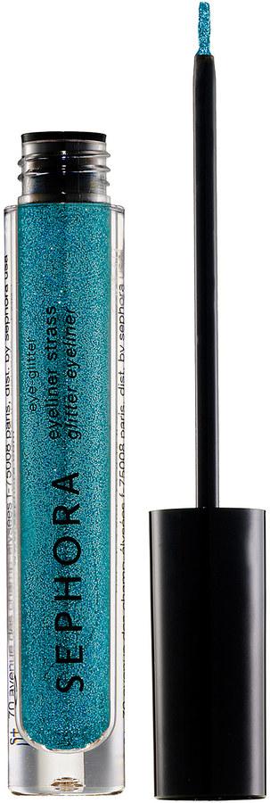 Sephora Glitter Eyeliner Glitter Eyeliner
