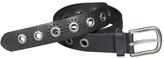Carhartt Women's Perforated Belt