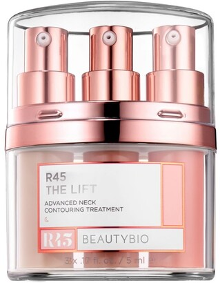 BeautyBio R45 The Lift