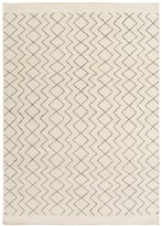 Surya Dasher Area Rug, 8' x 10'