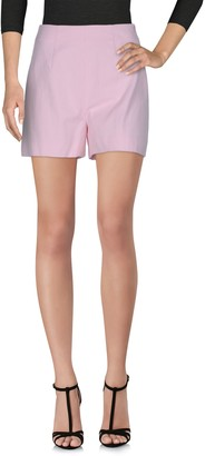 Trou Aux Biches Shorts - Item 13042871FB
