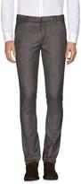 Dondup Casual pants - Item 13029648