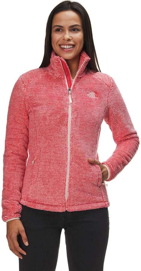 805f2b087 Osito 2 Fleece Jacket - Women's