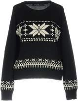 Blend She Sweaters - Item 39825813