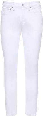 Calvin Klein Jeans 16 Cm Ckj Cotton Denim Skinny Jeans