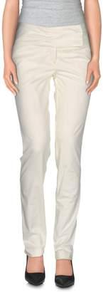 Peuterey Casual pants