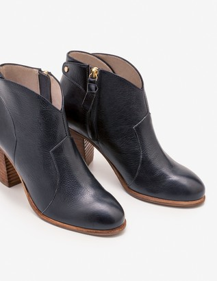 Boden Hoxton Ankle Boots