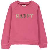 Zadig & Voltaire Sale - Liberty Happy Sweatshirt
