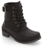 Kamik Women's Evelyn Waterproof Boot
