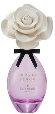 Kate Spade In Full Bloom Eau De Parfum Spray