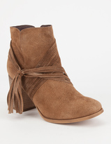 Coolway Luddie Womens Boots