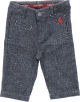Ferrari Casual pants - Item 36897777