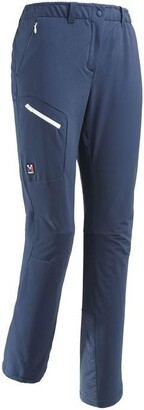 Millet Wainter Trousers Ladies