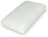 Luxury Extraordinaire Pillow