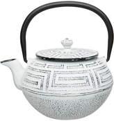 Berghoff .7Qt Studio Cast Iron Teapot
