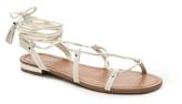Call it SPRING Cargalla Flat Sandal