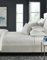 Hotel Collection Sonnet Quilted Coverlet