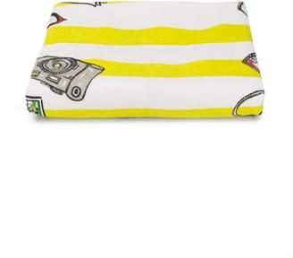 Stella McCartney Beach Bag towel