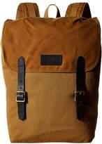 Filson Ranger Backpack Backpack Bags