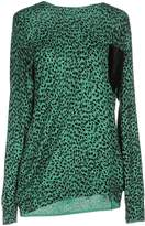 MICHAEL Michael Kors Sweaters - Item 39744044