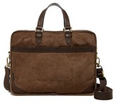 Fossil Travis Work Bag