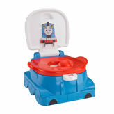Fisher-Price Thomas and Friends Potty Chair