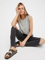 Levi's Leviâ€TMS 721 High Rise Skinny Jeans by at Free People