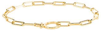 Gorjana Parker Bracelet