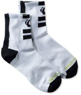 L.L. Bean Men's Pearl Izumi Elite Cycling Socks