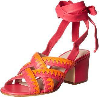 Pour La Victoire Women's Anisa Heeled Sandal