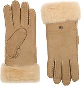 Emu Women's Apollo Bay Gloves