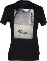 Element T-shirts