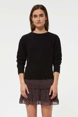 Rebecca Minkoff Tara Sweater