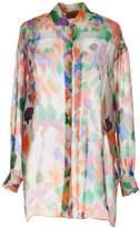 Missoni Shirts - Item 38625701