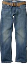 Lee Boys 8-20 Slim-Fit Jeans