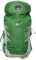 Osprey Talon 18l Hiking Backpack