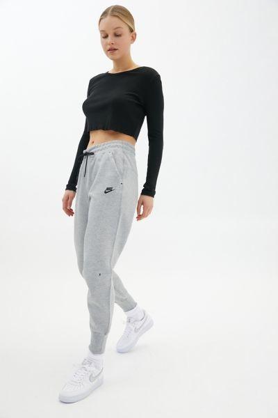 Thumbnail for your product : Nike Sportswear Tech Fleece Jogger Pant
