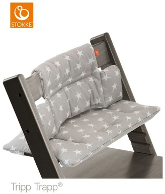 Stokke Tripp Trapp Star Cushion