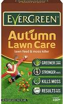 Evergreen 3.5 kg Autumn Lawn Care Carton