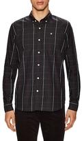 Victorinox Rothaus Checkered Sportshirt