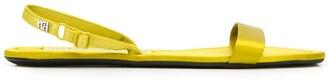 Alexander Wang Thin Strap Sandals
