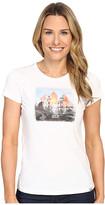 Jack Wolfskin Sunset Mountain T-Shirt