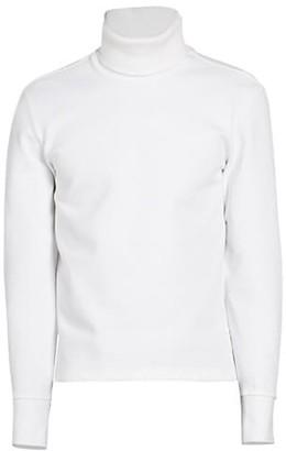 Thom Browne Turtleneck Sweater
