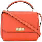 Bally Sienna tote
