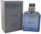 Calvin Klein Eternity Aqua 6.7-Oz. Eau de Toilette - Men