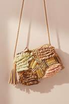 Antik Batik Tuk Crossbody Bag