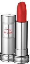 Lancôme 'Rouge In Love' Lipstick - 185N Rouge Valentine