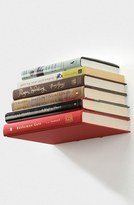 Umbra 'Conceal' Book Shelf, Small
